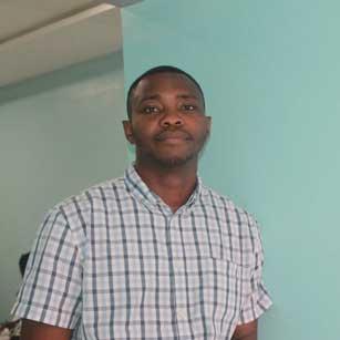 Emmanuel Ododo